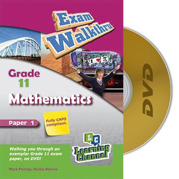 mathematics caps grade 9 mid year examination